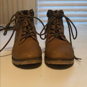 Knock off timberland boots